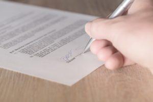 affidamento-servizi-legali-nuovo-codice-appalti
