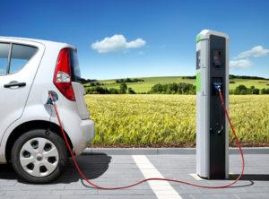 auto-elettrica-incentivi-in-arrivo