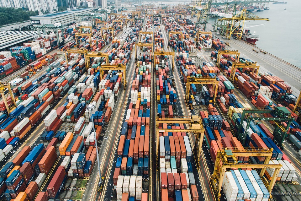 Bando Export 4.0, via libera alle domande per i contributi