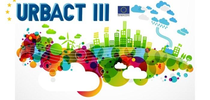 Bando URBACT III: il questionario di valutazione sulle azioni promosse dal programma