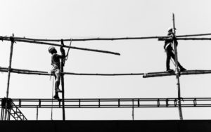 bonus-ristrutturazioni-2018-online-enea