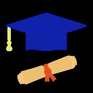 borse-di-studio-estero-figli-dipendenti-pubblici-scadenza