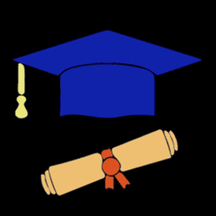 Borse di studio all'estero per i figli dei dipendenti pubblici: scadenza imminente