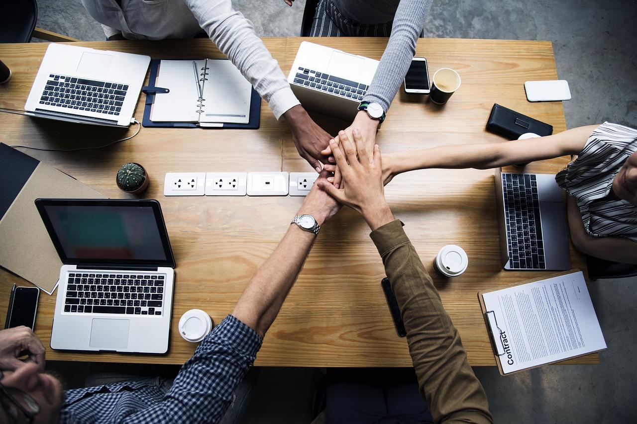 Dipendenti pubblici: agevolazioni su formazione, prestiti e vacanze