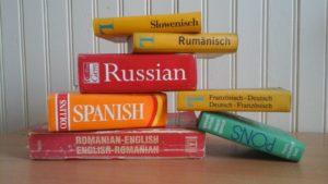 comune-di-molfetta-corsi-gratuiti-spagnolo-russo