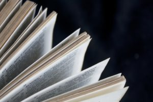 concorsi-pubblici-validita-titoli-curriculum