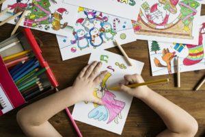 concorso-infanzia-primaria-domande-istanze-online