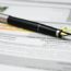 Contratto Enti Locali: l'incremento del fondo per gli obiettivi