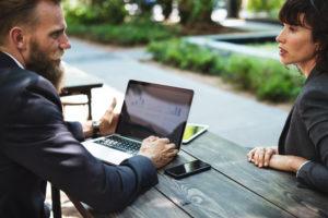 crowdfunding-quando-la-finanza-diventa-sociale