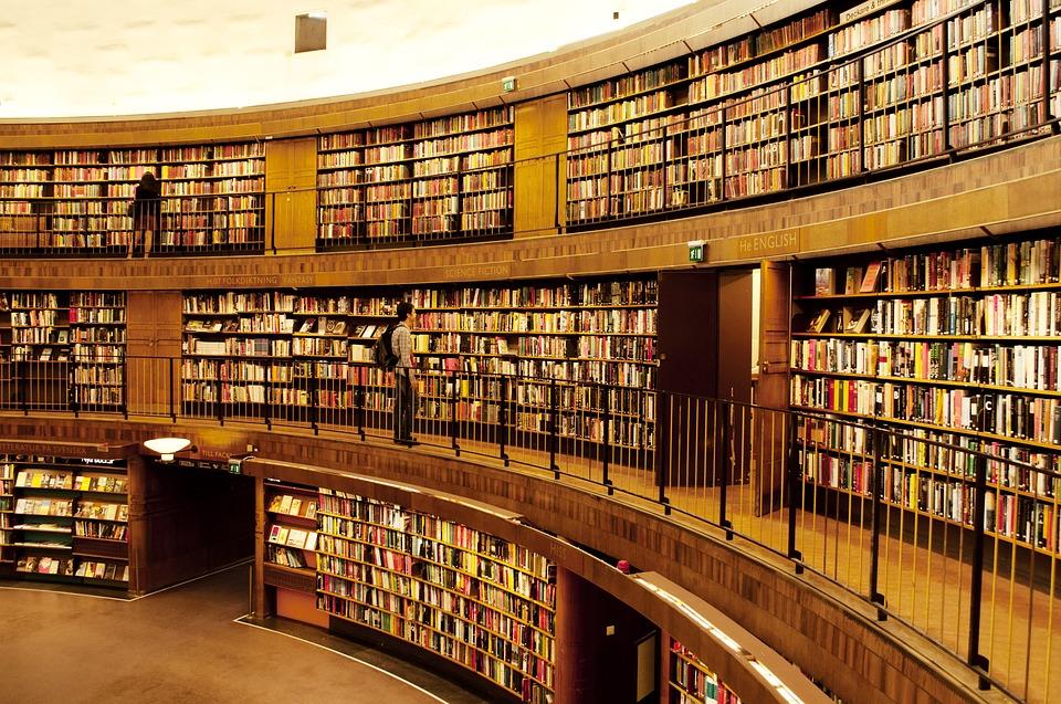 Cultura, Bando Centro Libro del MIBAC: tempistica invio progetti