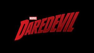 daredevil-netflix-cancella-serie