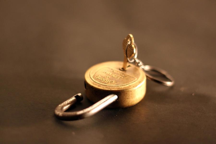 Delega accesso al Cassetto Fiscale per il Commercialista: le istruzioni dell'Agenzia delle Entrate