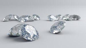 diamanti-tar-conferma-sanzioni-antitrust