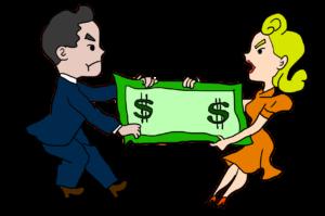 assegni-mantenimento-figli
