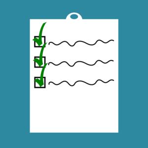 elenco-revisori-conti-enti-locali-presentazione-domande