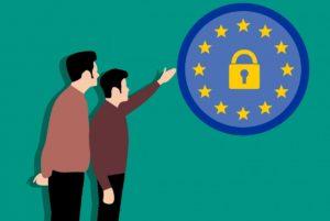 fatturazione-elettronica-garante-privacy