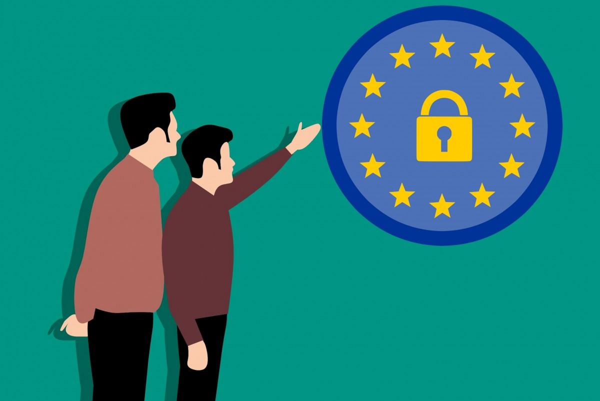 Fatturazione Elettronica, il Garante della Privacy frena: va cambiata
