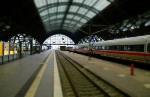 ferrovie-dello-stato-assunzioni