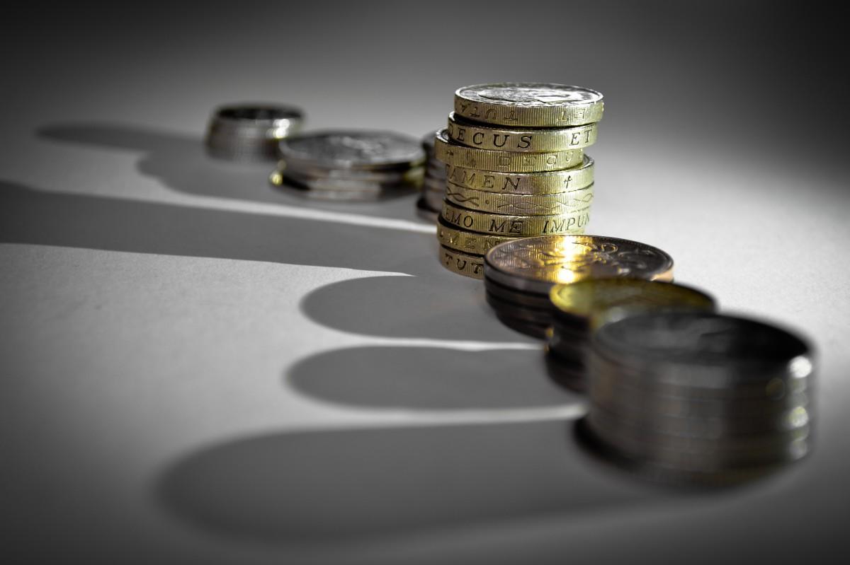 Finanziamento alle Scuole, fondi non erogati: allarme dalla FLC CGIL