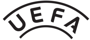 fondi-europei-sport-conferenza