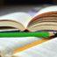 Fondi per formazione dei docenti: piano di ripartizione e indicazioni