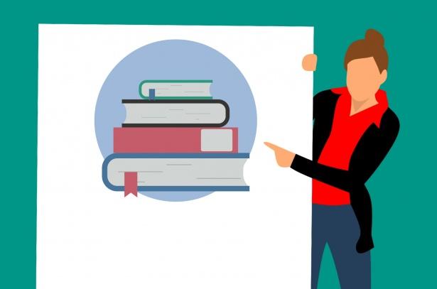 Formazione Docenti e ATA: al via la contrattazione sulle risorse