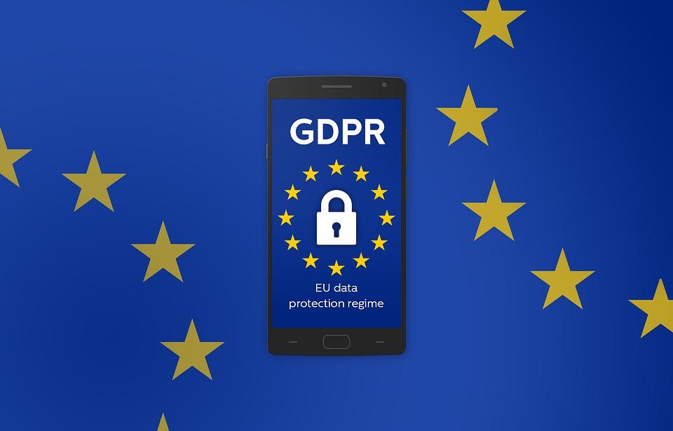 GDPR 2018: la guida della CGIA Mestre per adeguarsi alle norme sulla privacy