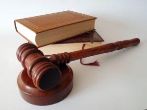 assegni-mantenimento-figli-tribunale