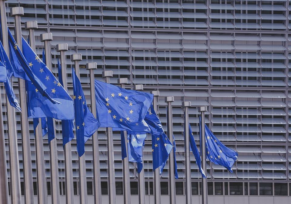 Legge di Bilancio 2019, Governo prende tempo con l'UE
