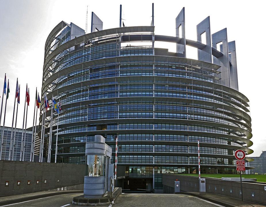 Manovra Economica, dialogo con UE: apertura dal Governo?