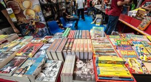 manuscripta-2018-festival-letteratura-a-fumetti