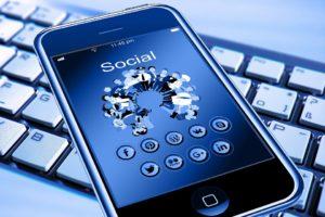 osservatorio-comunicazione-digitale-social-network