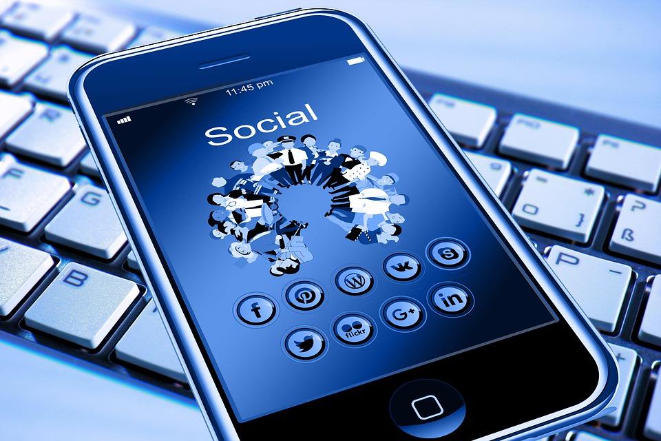 Osservatorio per la Comunicazione Digitale: i Social Network per monitorare la PA