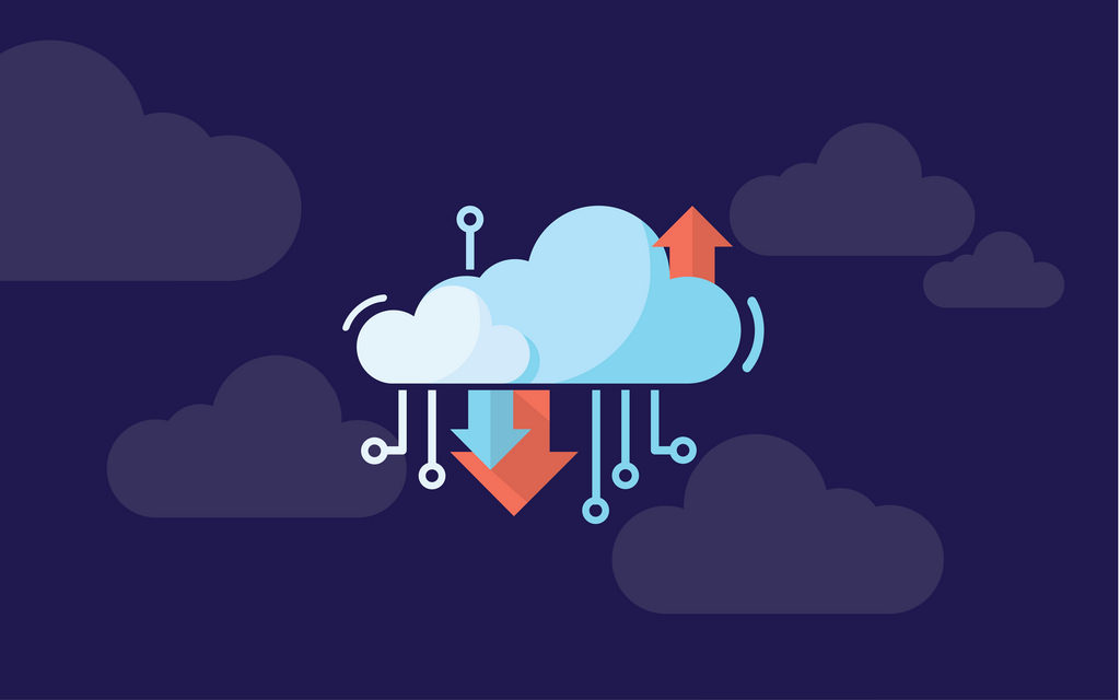 Per le PA solo Servizi Cloud qualificati a partire dal 2019