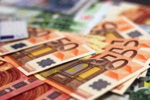 dipendenti-pubblici-agevolazioni-prestiti