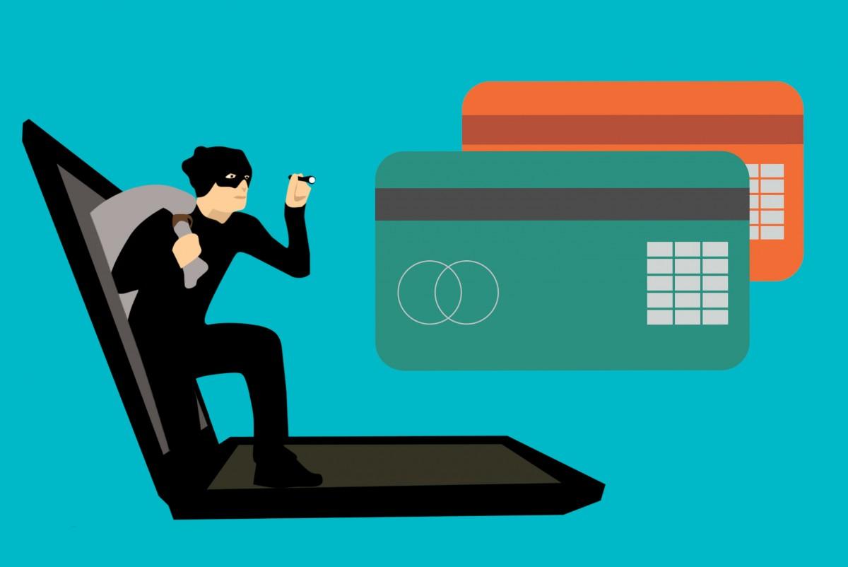 Phishing via SMS: Agenzia delle Entrate avvisa gli utenti