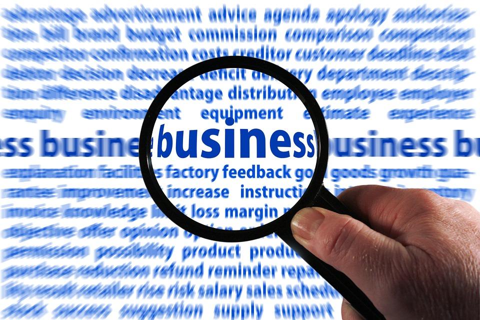 PMI, burocrazia fiscale in aumento: troppe scadenze per la CGIA Mestre