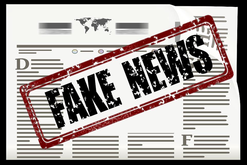 Niente Recita di Natale a Terni: ma è una fake news
