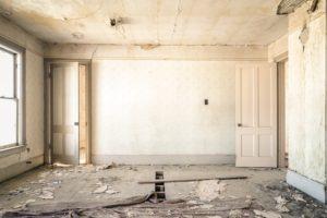 ristrutturare-casa-costi-lavori