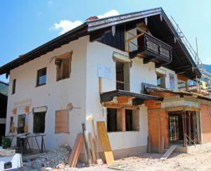 ristrutturazione-casa-costi