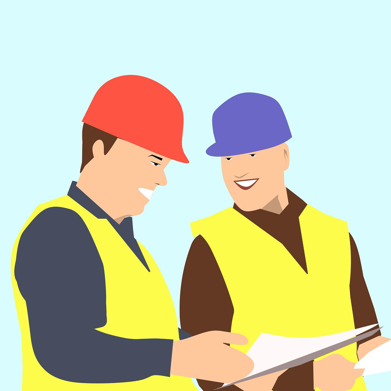 Scegliere l'impresa edile giusta per la propria abitazione