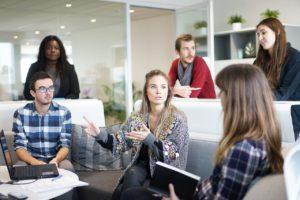 dipendenti-pubblici-agevolazioni-formazione