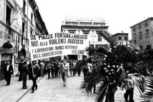 12-dicembre-1969-strage-piazza-fontana