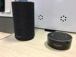 smart-home-speaker-amazon-echo