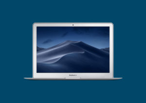 macbook-air-disponibile-convenzione-consip