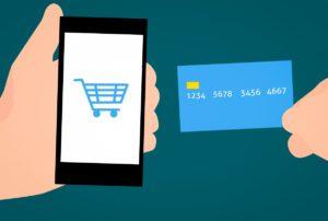 acquisti-in-rete-pa-riduzione-centri-spesa