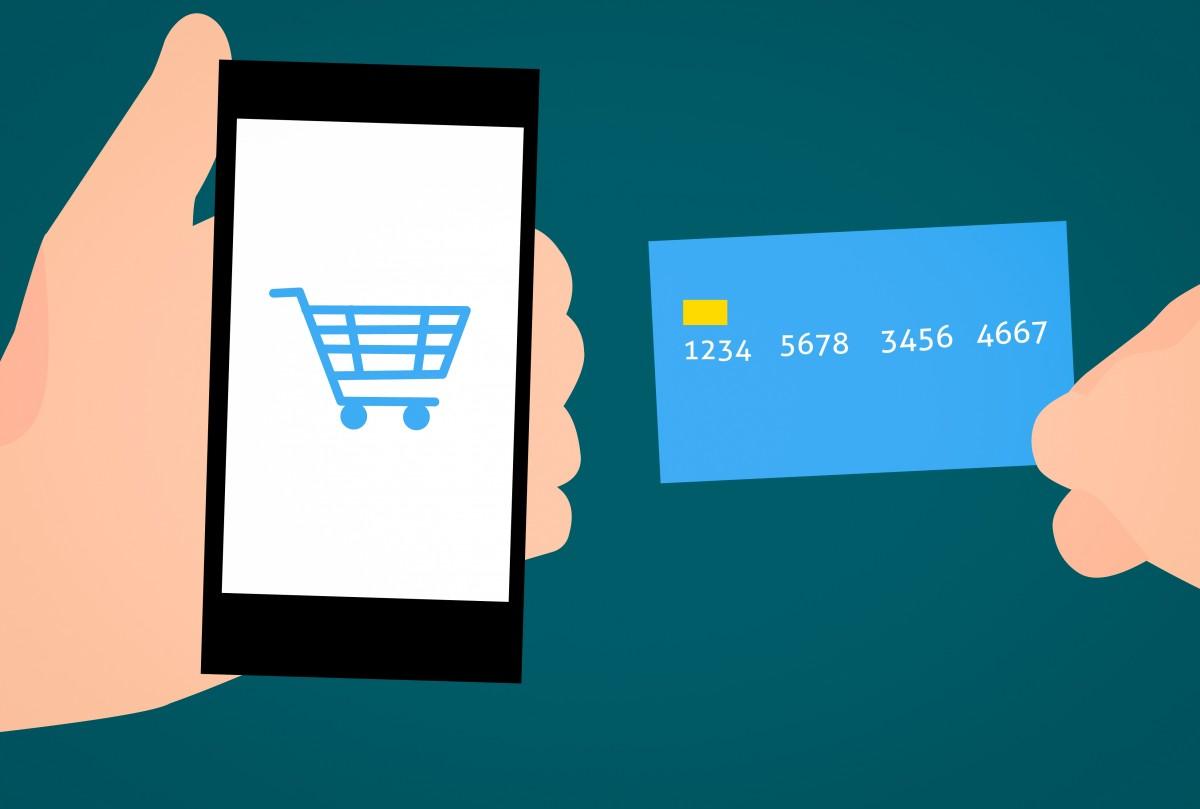 Acquisti in rete PA: la riduzione dei centri di spesa