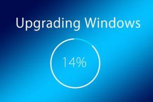aggiornamento-windows-10-sicurezza