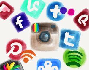 antitrust-pubblicita-occulta-social