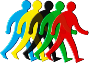 appalti-pubblici-nomina-commissari-gara